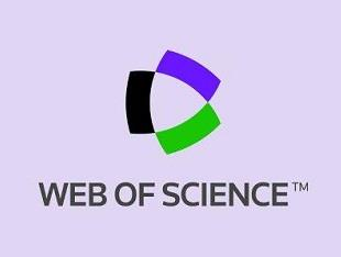 ВЕБИНАРЫ WEB OF SCIENCE В МАЕ